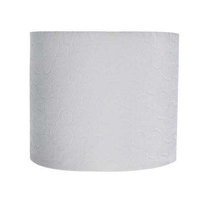 دستمال توالت تنو