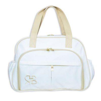 کیف بچه