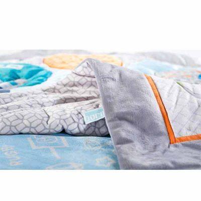 رختخواب رزبرن
