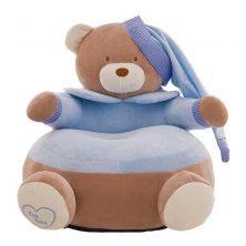 مبل کودک خرس تدی