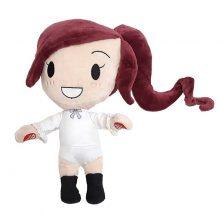 عروسک دختربچه فشن