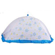 پشه بند نوزاد مدل چتری