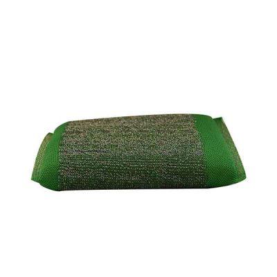 اسکاچ جاست گرین مدل Heavy duty